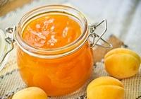 Как долго варится абрикосовый джем