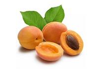 Сколько варить абрикосовый джем